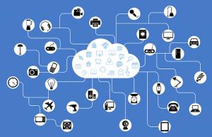 คำจำกัดความ Internet of Things (Iot)-ssanetwork