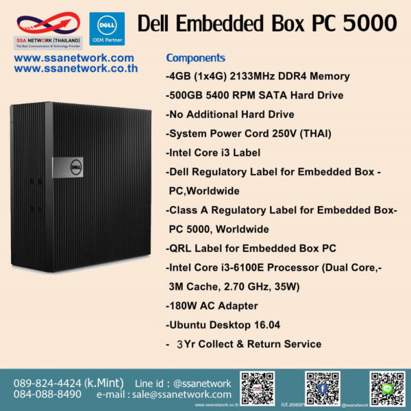 5-dell-embeded-box-pc-5000-ssanetwork