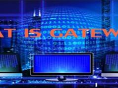 gateway-ssanetwork-1