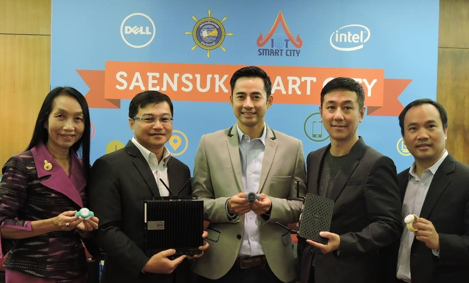 Saensuk-Smart-City-ssanetwork