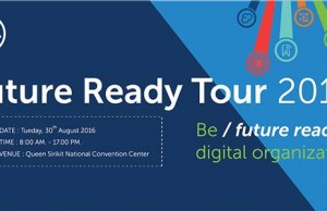 futurereadytour2016-ssanetwork
