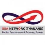 SSA Network