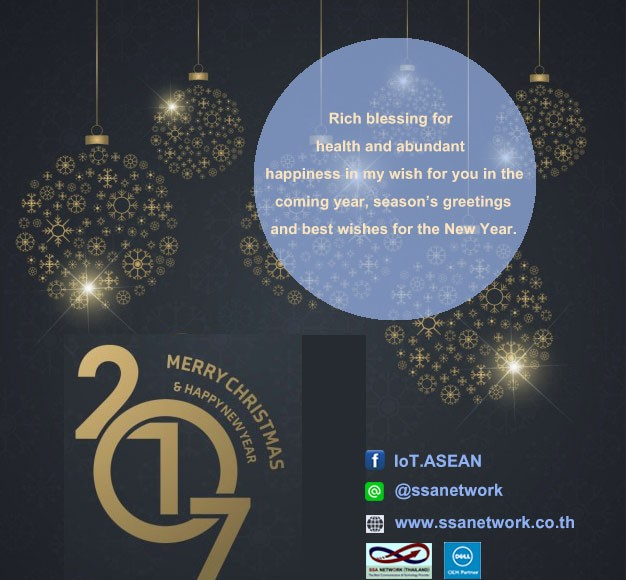 happy-new-year-2017-by-ssa-network-thailand