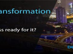 Digital Transformation-ssanetwork-1