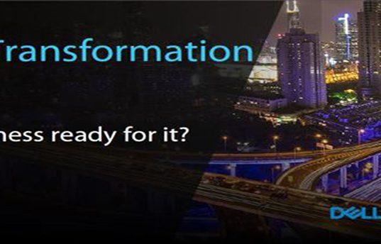 Digital Transformation-ssanetwork-1
