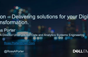 dell-Isilon, Delivering Solutions For Your Digital Transformation-ssa-1