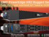 Dell EMC PowerEdge XR2-ssanetwork-ใหญ่