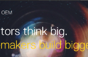 dell-emc-oem-innovators-think-big