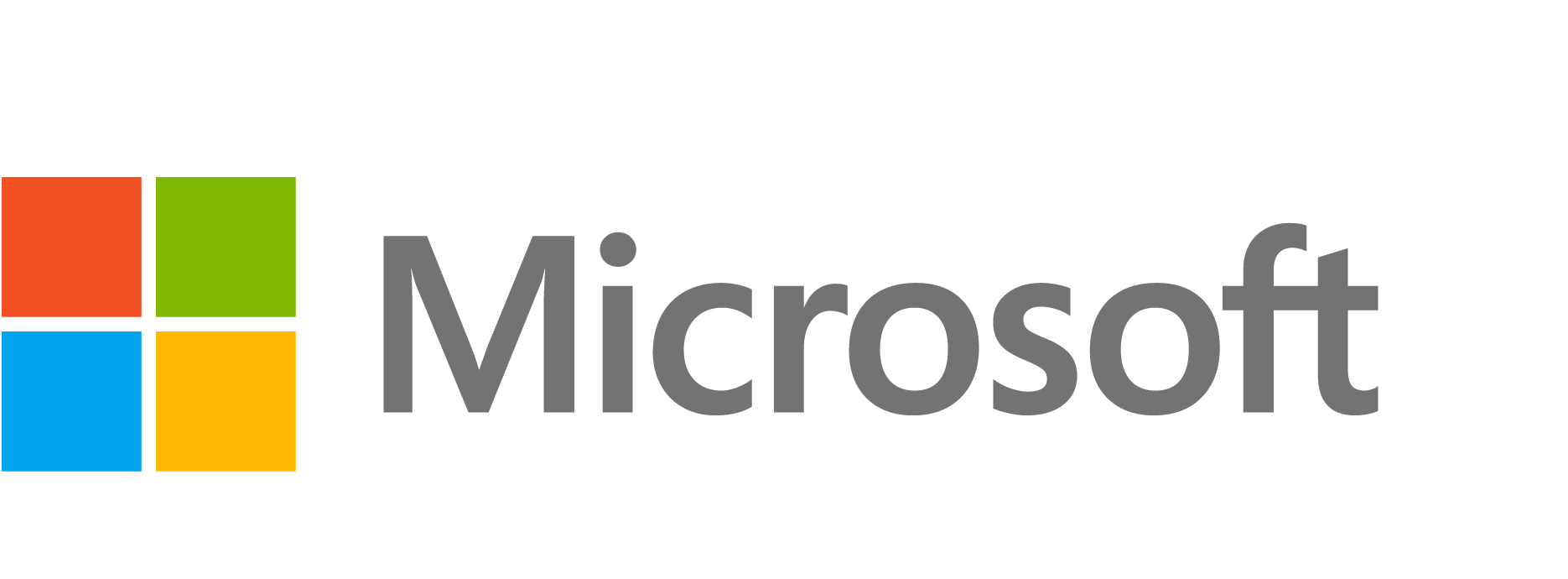microsoft-ssa_logo_
