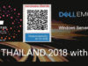 start-up-thailand18-dellemc-4