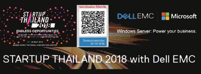 start-up-thailand18-dellemc-4