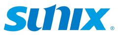 SUNIX-blue-PNG-72dpi-web-ssanetwork