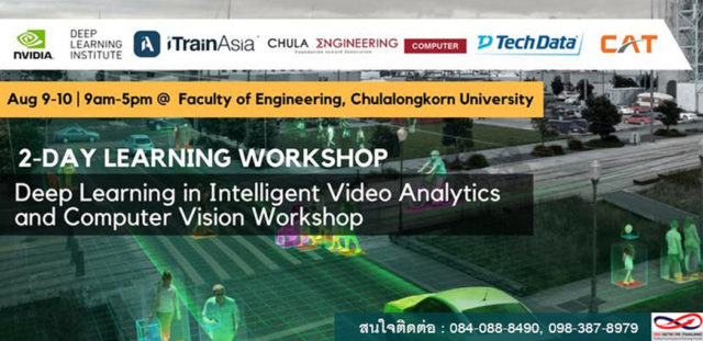 deep learning-thailand-ssanetwork (3)