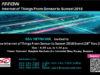 SSA Network เชิญร่วมอีเว้นท์ในงาน Arrow Internet of Things From Sensor to Sunset 2018