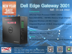 ssanetwork-promotion-newyear-sale-0119