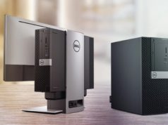 dell-OptiPlex XE3-1-ssanetwork