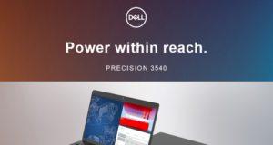dell-precision-3540-2-ssa-network