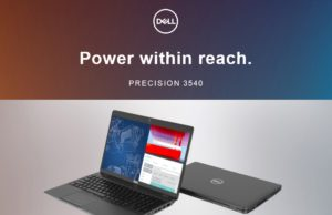 dell-precision-3540-2-ssa-network