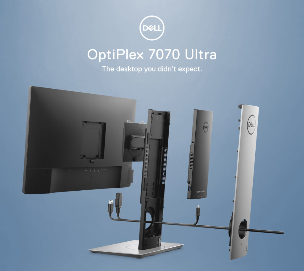 optiplex-7070-ultra-reviewers-guide-ssa-network2 (22)